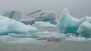 iceland jkulsrln glacier lagoon