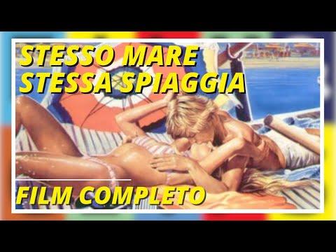 Stesso mare stessa spiaggia Film Completo Ita by Film&Clips