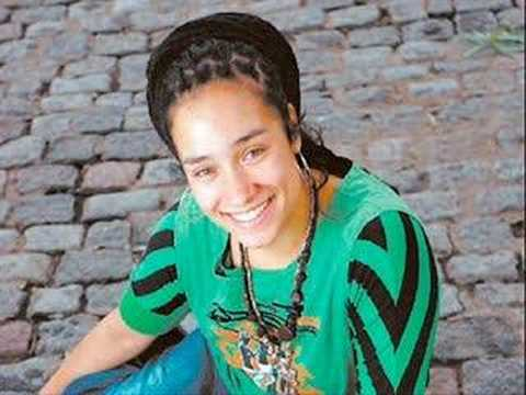 Alika-Guerreros