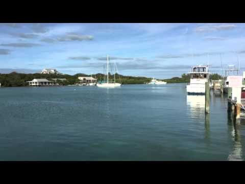 Bahamas Property - Mermaid Cottage