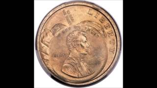 10 High Dollar Wild and Odd Mint Errors