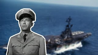 THE NAVY WAY   Robert Lowery   Full Length War Movie   English   HD   720p