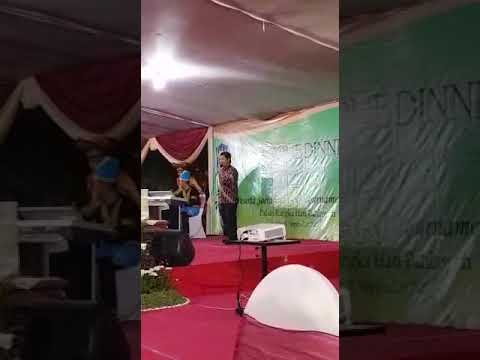 Medley Tanjung Katuang & Cogok Mancogok