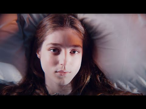 Keeping Your Head Up - Birdy