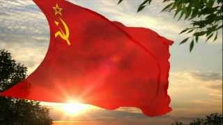 State Anthem Of The USSR — The US Navy Band