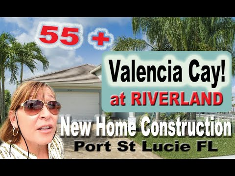 new-homes-in-port-st-lucie-florida-|-valencia-cay