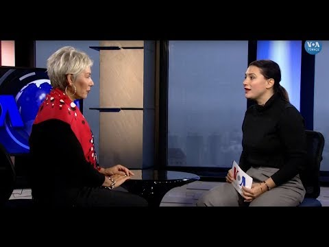 Alaton: 'Kadınların İş Dünyasındaki Yükselişi Hızlanacak'