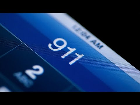 5 Creepiest 911 Calls