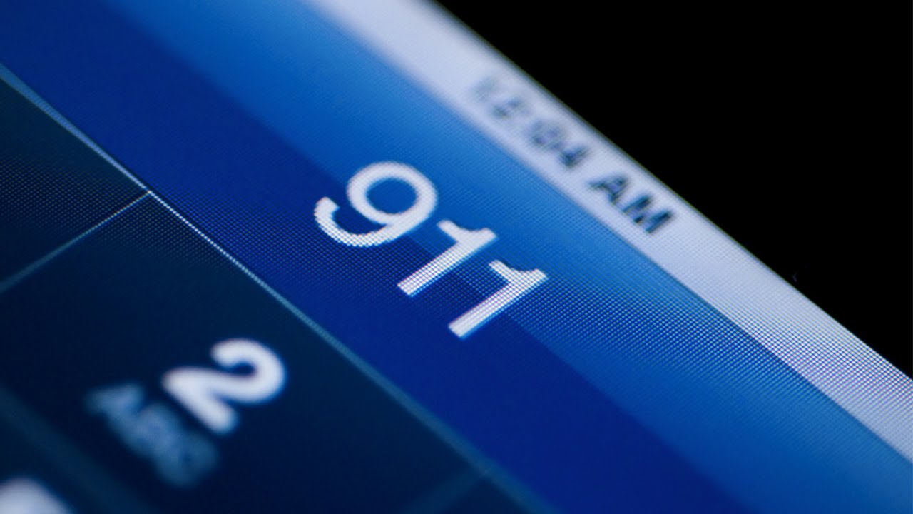 Image result for 911 calls