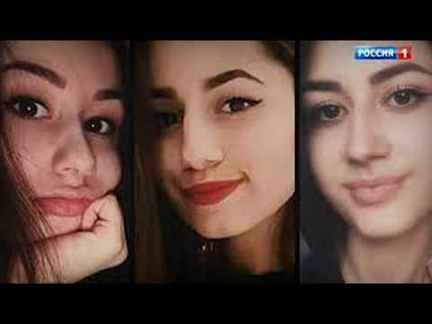 """""""Я бы никому не пожелала таких детей-по ним тюрьма плачет!""""-Наира Хачатурян набросилась на племянниц"""