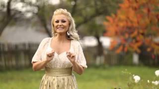 Emilia Ghinescu - Azi mai mult ca niciodata (videoclip official)