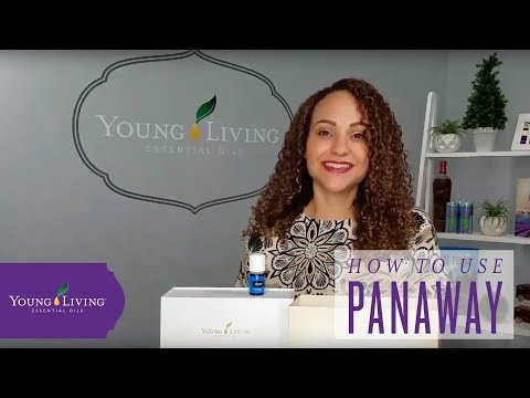 how-to-use-panaway-essential-oil-blend-by-young-living