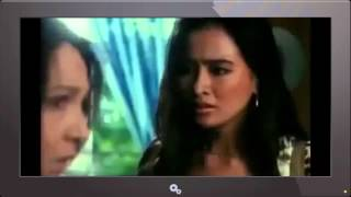Repeat youtube video Pinoy Full Hot Movie Onion Skinned 2003
