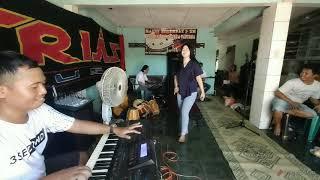 Download Lagu Serunya rame2 ojink di markas TRIAS Music part I mp3