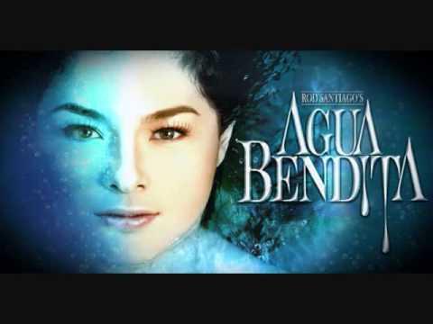 Agua Bendita Theme Song - Malayo Pa Ang...