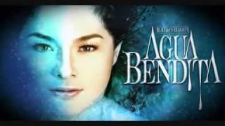 Agua Bendita Theme Song - Malayo Pa Ang Umaga by Aria Clemente