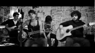 Play Inevitable (Acoustic)