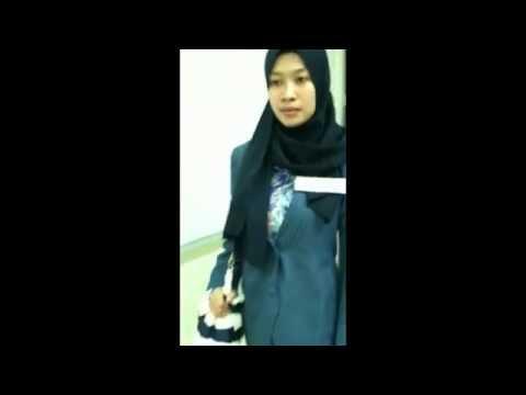 Video Presentasi (PSAK 5)