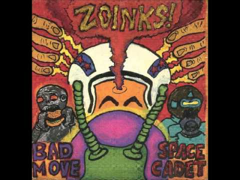 Zoinks!- Susie Bright