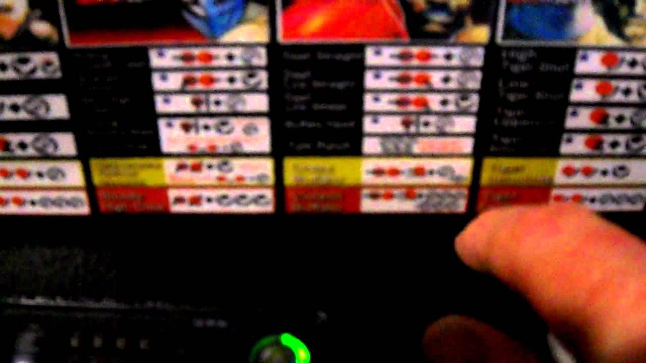 Xbox 360 Arcade Cabinet Finished