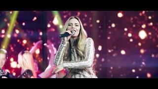 Смотреть клип Vika Mirova - Вертится Земля