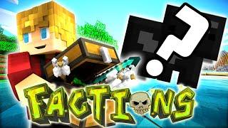 Minecraft Factions: New Treasure Pet! #23