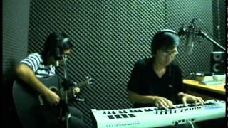 Đấng Chăn Giữ Tôi - Live at Faith Home Studio