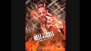 wwe top 10 ppv theme songs 2011-12.wmv