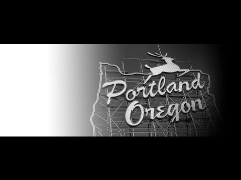 International Trade stories: Making a Difference in our Home Town, Portland Business Alliance