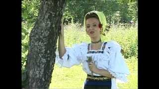 Nastacuta Iuga-Saracu omu&#39 sarac