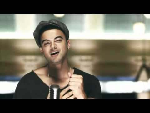 Who's that Girl - Guy Sebastian ft. Eve