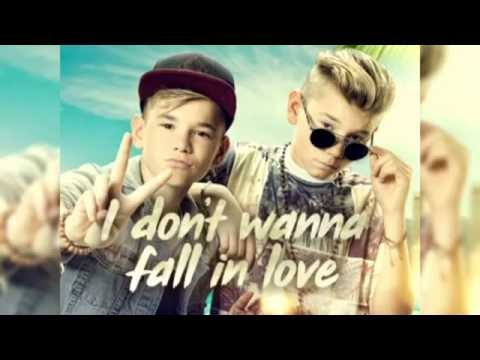Lila McCann - I Wanna Fall In Love Lyrics   MetroLyrics