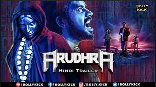 Arudhra Official Hindi Trailer 2019 | Hindi Dubbed Trailers | Hindi Trailers