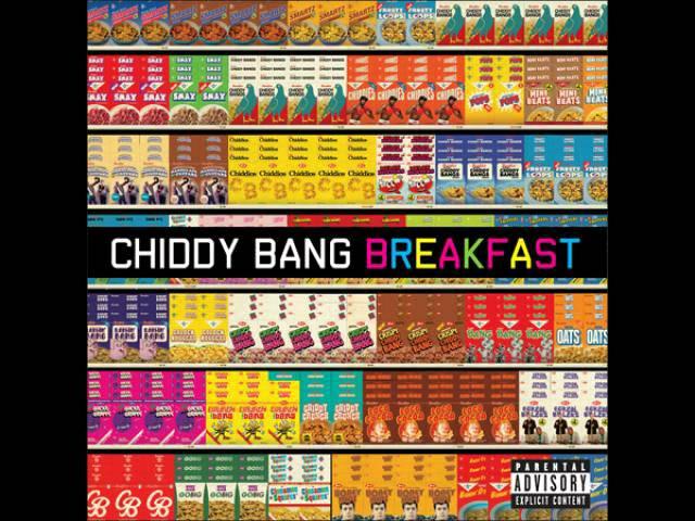chiddy-bang-interlude-jahung