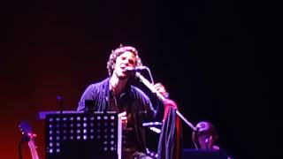 Jack Savoretti ~ Catapult ~ Acoustic Nights, Genoa