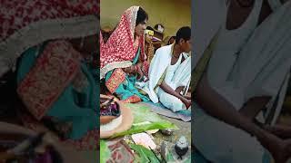 तिलक विवाह गीत देखिय tilak Vivah Geet dehati Bihari geet video