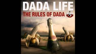 Dada Life - Boing Clash Boom (Original Mix)