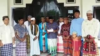 220px-Nusalembonganmap Nusa Lembongan