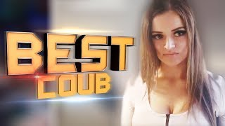 BEST CUBE 17Best Coub G FS W TH SOUND Приколы Август 2019 Best Fails
