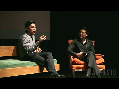 Chat with Andrew Chen, Supply Growth at Uber