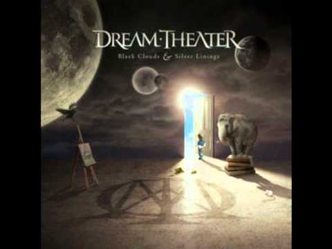 Larks' Tongue In Aspic, Part 2-Dream Theater
