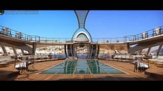 catamaran concept project