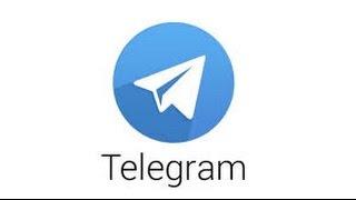 HOW TO BLOCK PEOPLE ON TELEGRAM - Iphone IOS 9