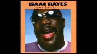Isaac Hayes - Moonlight Lovin' (Ménage à trois)