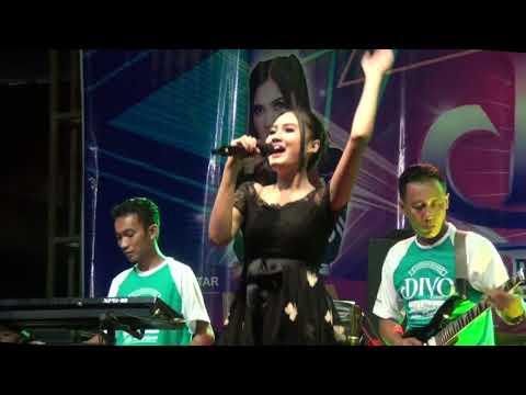 Download Lagu Pembukaan Acara Nella kharisma -Leda Lede OM Lagista live Magetan