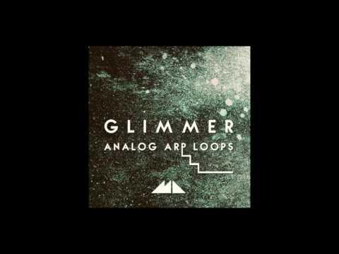 Glimmer Analog Arp Loops