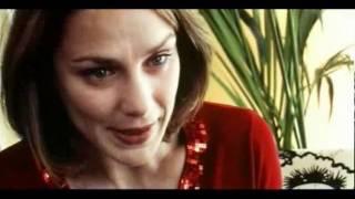 Melissa P. trailer italiano - iTunes Store- Film della Settimana