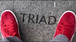 Triad - Zenodio
