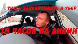 видео подработка в Москве