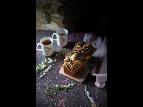 babka-à-la-nocciolata-ou-brioche-au-chocolat-et-au-pralin